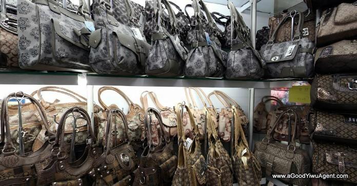 bags-purses-luggage-wholesale-china-yiwu-236