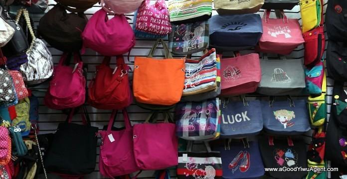 bags-purses-luggage-wholesale-china-yiwu-237