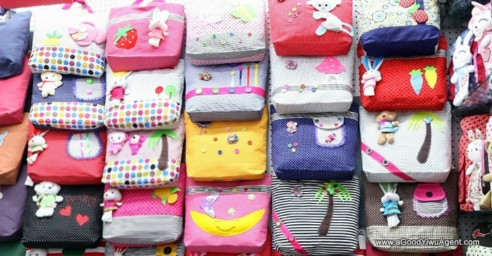 bags-purses-luggage-wholesale-china-yiwu-239