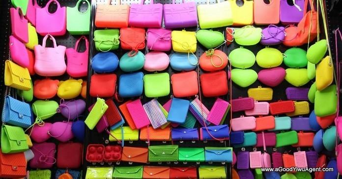 bags-purses-luggage-wholesale-china-yiwu-241