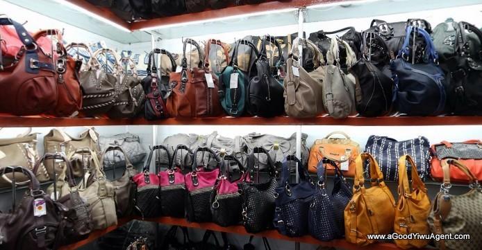 bags-purses-luggage-wholesale-china-yiwu-242