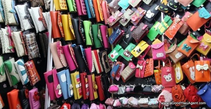 bags-purses-luggage-wholesale-china-yiwu-243