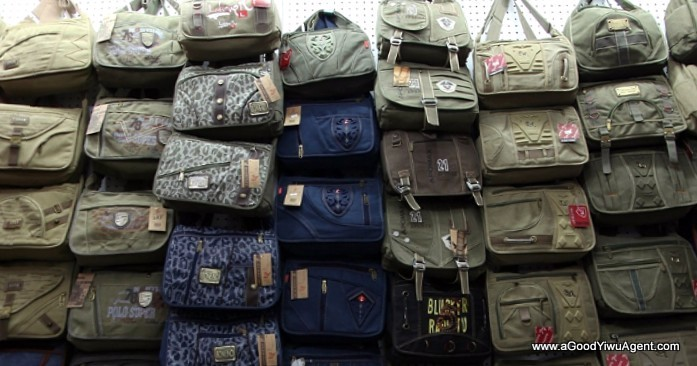 bags-purses-luggage-wholesale-china-yiwu-244