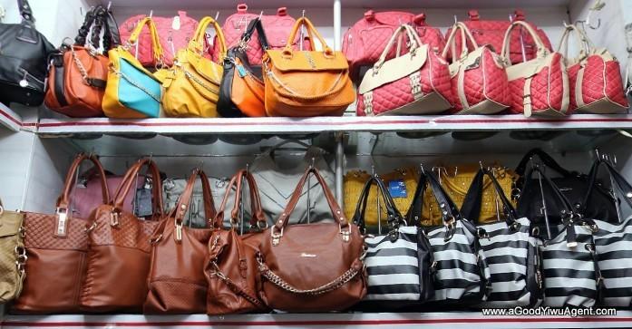 bags-purses-luggage-wholesale-china-yiwu-245