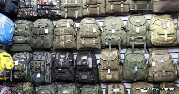 bags-purses-luggage-wholesale-china-yiwu-246
