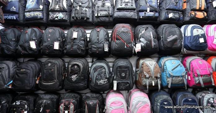 bags-purses-luggage-wholesale-china-yiwu-247