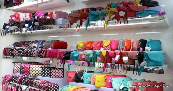 bags-purses-luggage-wholesale-china-yiwu-248