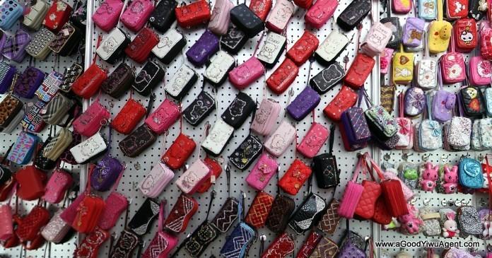 bags-purses-luggage-wholesale-china-yiwu-250