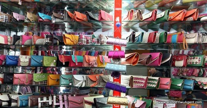 bags-purses-luggage-wholesale-china-yiwu-251