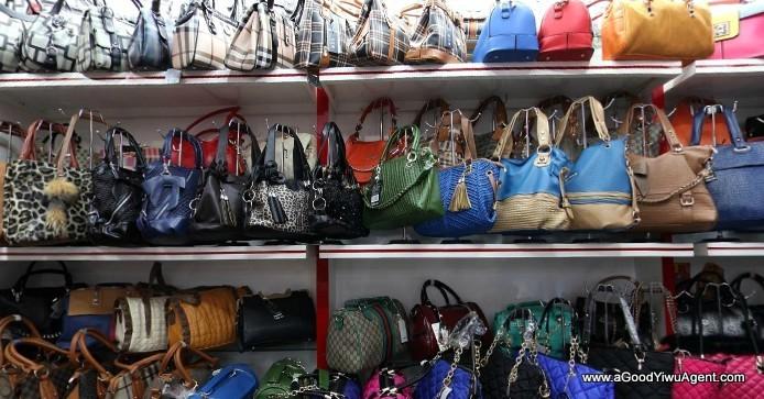 bags-purses-luggage-wholesale-china-yiwu-252