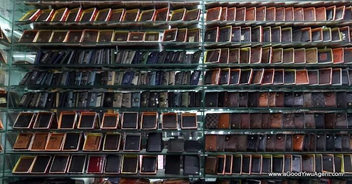 bags-purses-luggage-wholesale-china-yiwu-253