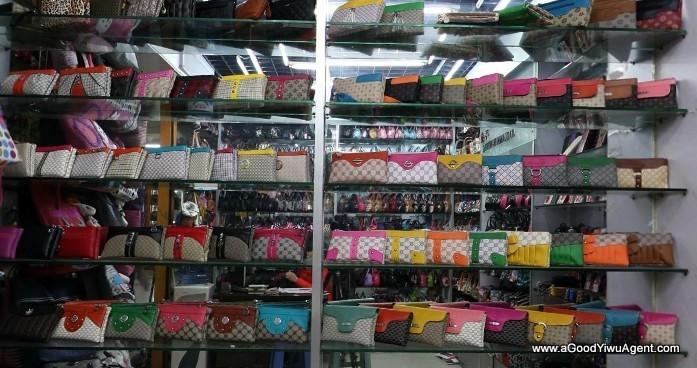 bags-purses-luggage-wholesale-china-yiwu-254