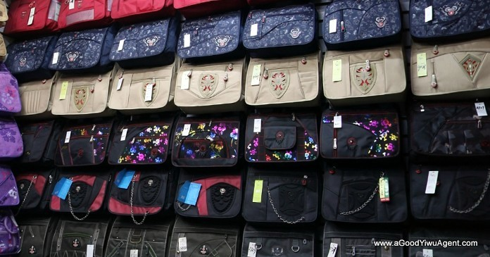 bags-purses-luggage-wholesale-china-yiwu-255