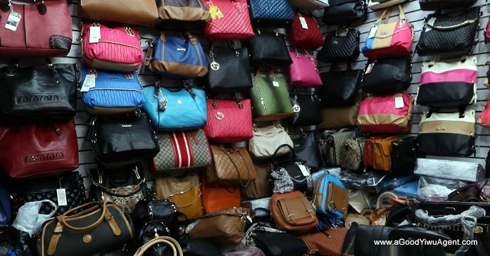 bags-purses-luggage-wholesale-china-yiwu-256