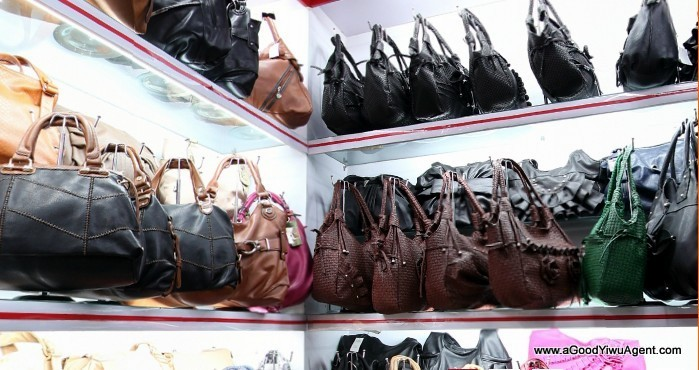 bags-purses-luggage-wholesale-china-yiwu-259