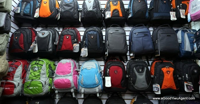 bags-purses-luggage-wholesale-china-yiwu-260