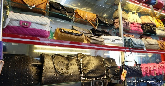 bags-purses-luggage-wholesale-china-yiwu-261
