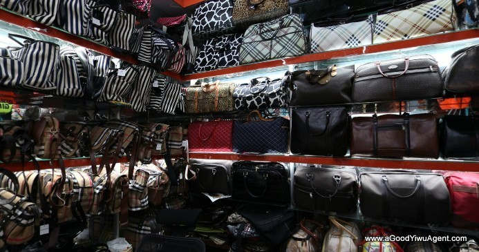 bags-purses-luggage-wholesale-china-yiwu-262