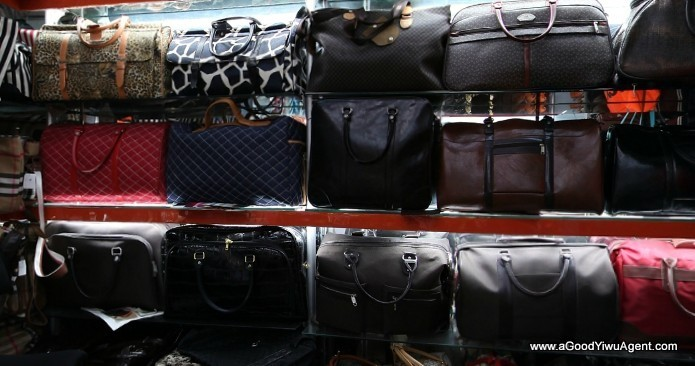 bags-purses-luggage-wholesale-china-yiwu-264