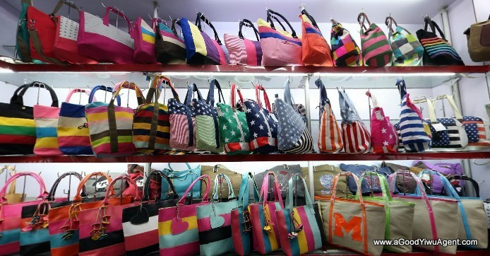 bags-purses-luggage-wholesale-china-yiwu-265