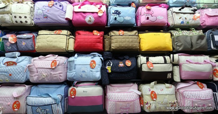bags-purses-luggage-wholesale-china-yiwu-266