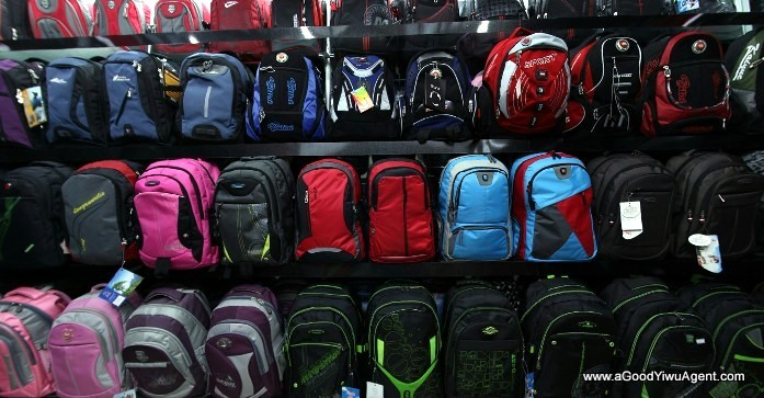 bags-purses-luggage-wholesale-china-yiwu-269