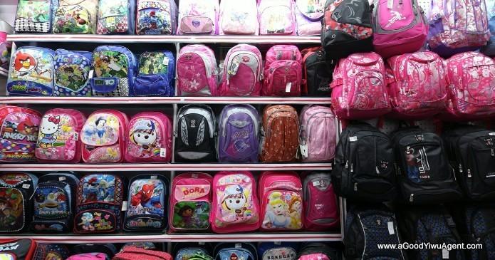 bags-purses-luggage-wholesale-china-yiwu-272