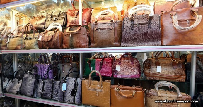 bags-purses-luggage-wholesale-china-yiwu-276