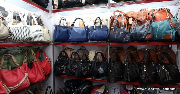 bags-purses-luggage-wholesale-china-yiwu-277