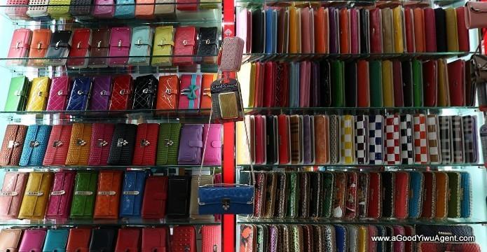 bags-purses-luggage-wholesale-china-yiwu-279