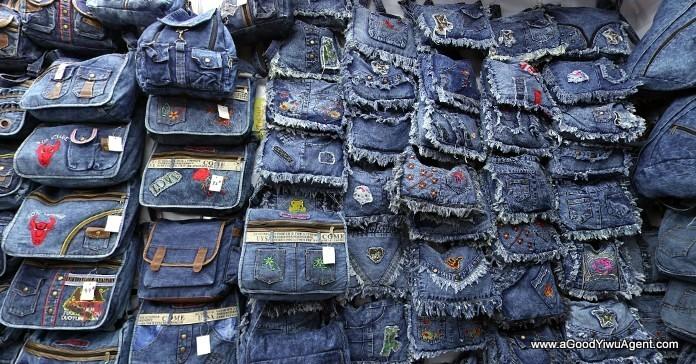 bags-purses-luggage-wholesale-china-yiwu-280