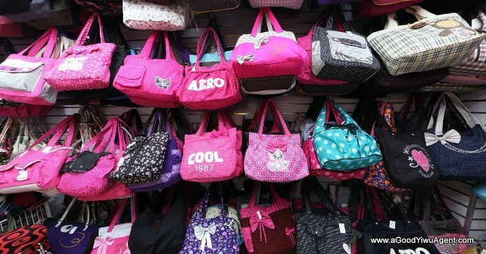 bags-purses-luggage-wholesale-china-yiwu-281