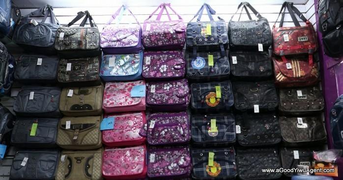 bags-purses-luggage-wholesale-china-yiwu-282