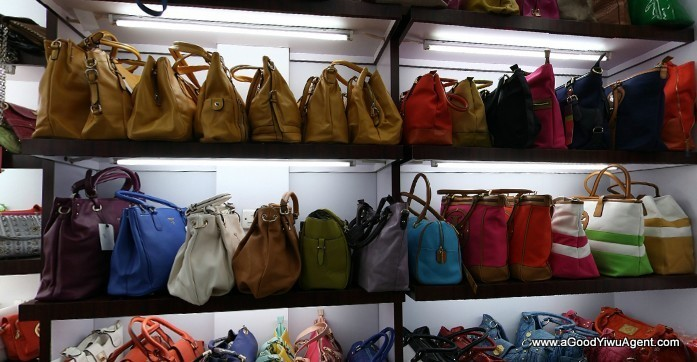 bags-purses-luggage-wholesale-china-yiwu-284