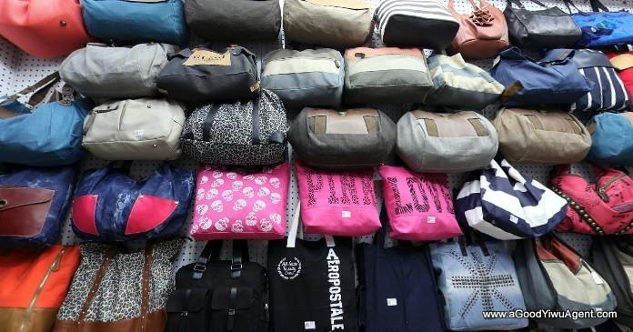 bags-purses-luggage-wholesale-china-yiwu-287