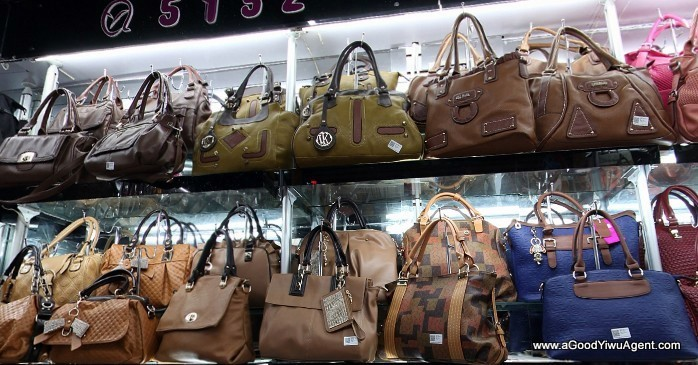 bags-purses-luggage-wholesale-china-yiwu-288