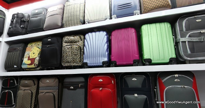 bags-purses-luggage-wholesale-china-yiwu-289