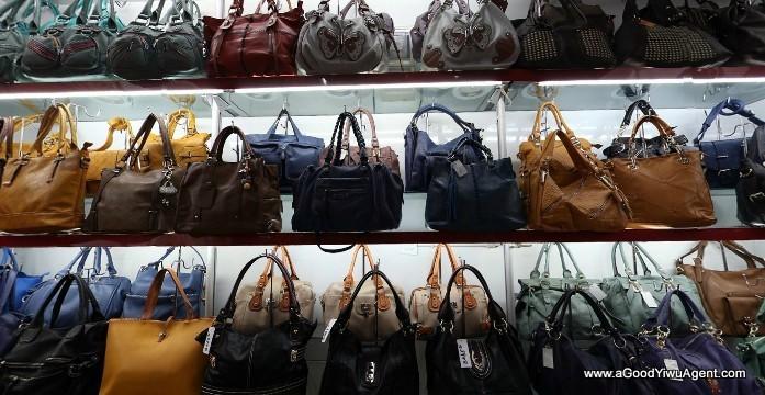 bags-purses-luggage-wholesale-china-yiwu-290