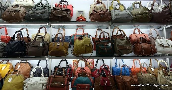 bags-purses-luggage-wholesale-china-yiwu-291