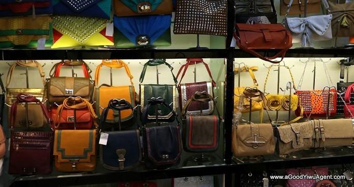 bags-purses-luggage-wholesale-china-yiwu-293