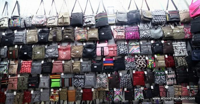 bags-purses-luggage-wholesale-china-yiwu-294