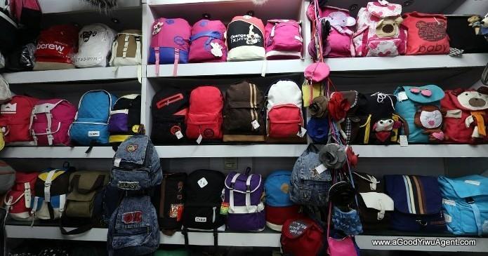 bags-purses-luggage-wholesale-china-yiwu-295