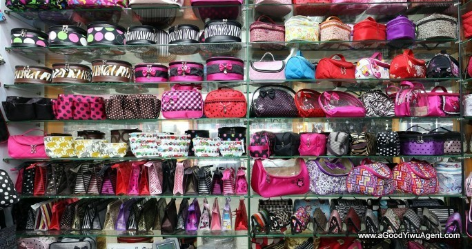 bags-purses-luggage-wholesale-china-yiwu-296