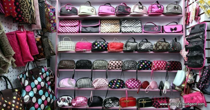 bags-purses-luggage-wholesale-china-yiwu-297