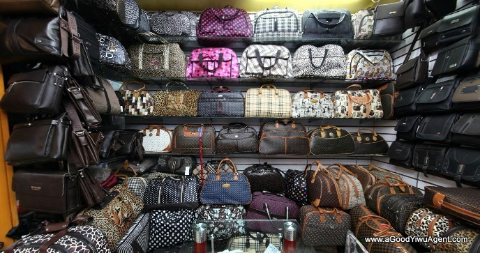 bags-purses-luggage-wholesale-china-yiwu-298
