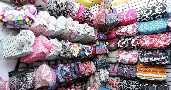 bags-purses-luggage-wholesale-china-yiwu-299