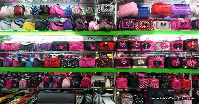 bags-purses-luggage-wholesale-china-yiwu-301