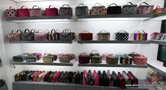bags-purses-luggage-wholesale-china-yiwu-303