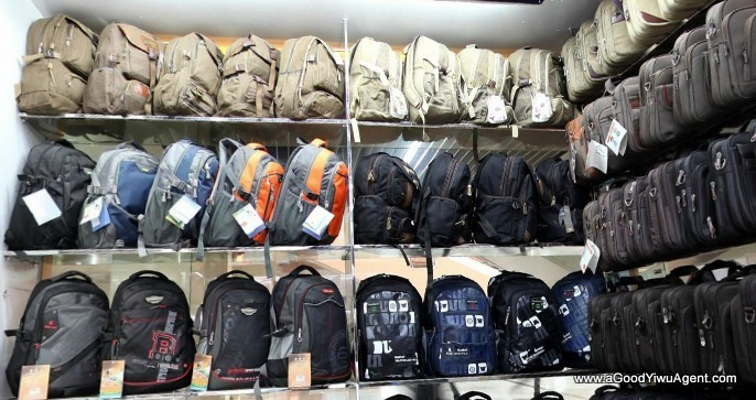 bags-purses-luggage-wholesale-china-yiwu-304