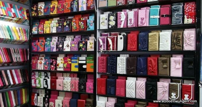 bags-purses-luggage-wholesale-china-yiwu-306